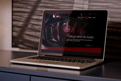 radiocar_mockup